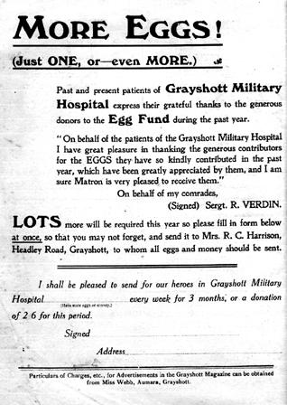 more eggs ad