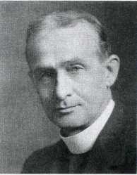 Rev A. Simms