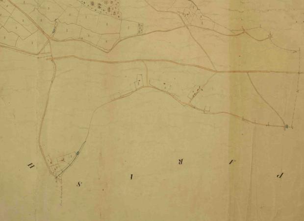 1846 Central Grayshott