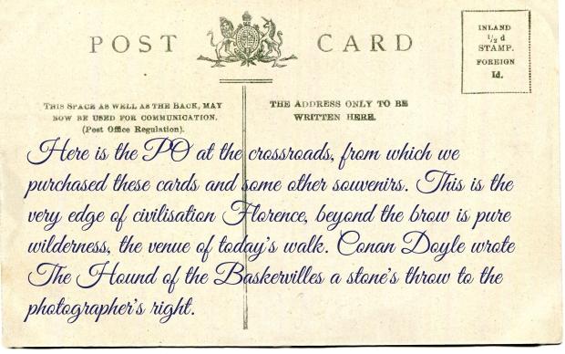 Postcard 4a Back