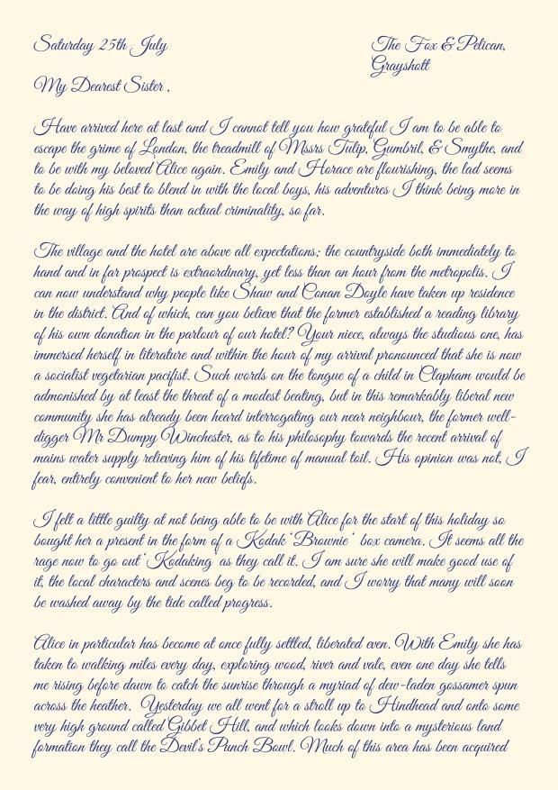 Postcart 4 script