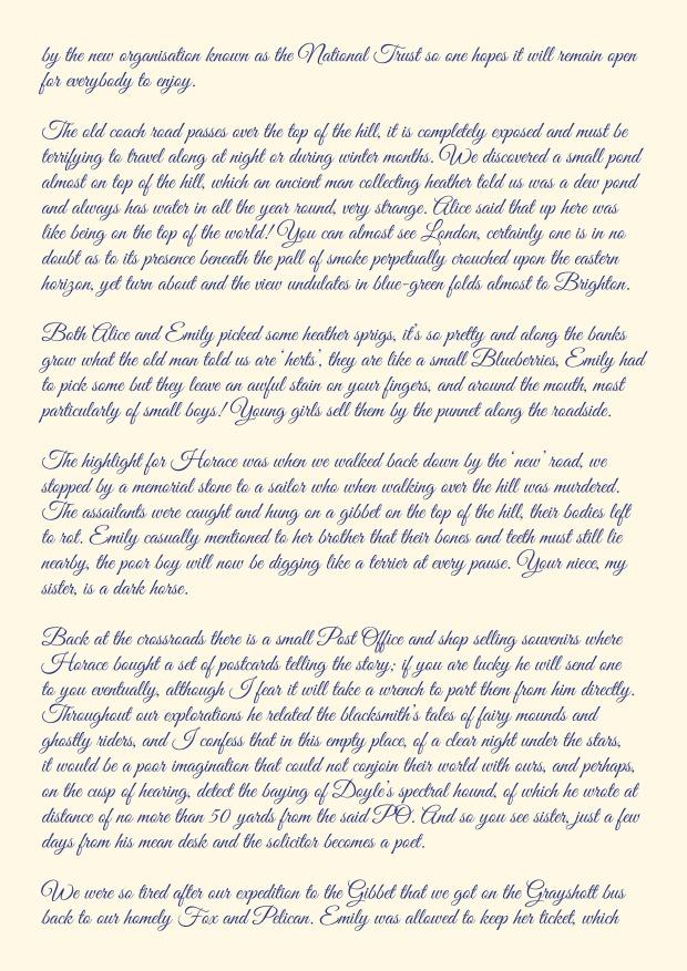 Postcart 4 script2