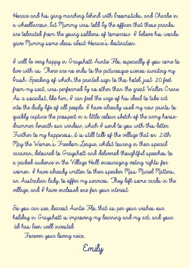 Postcard 6 Script3