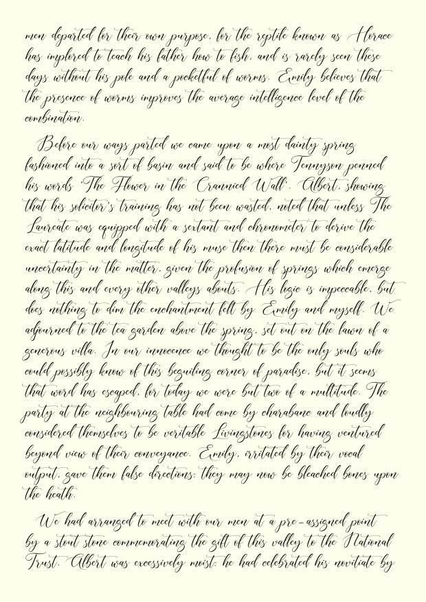 Postcard 7 Script2