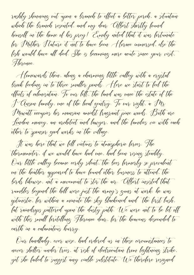Postcard 7 Script3