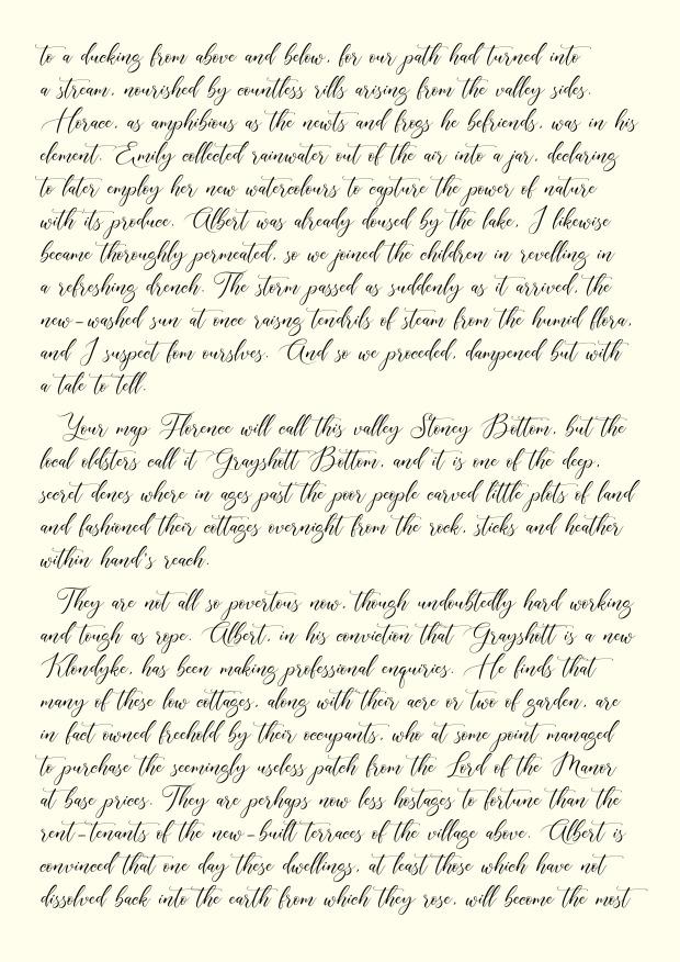Postcard 7 Script4