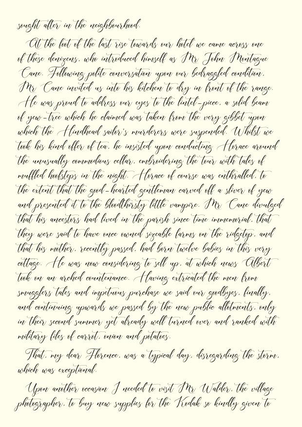 Postcard 7 Script5