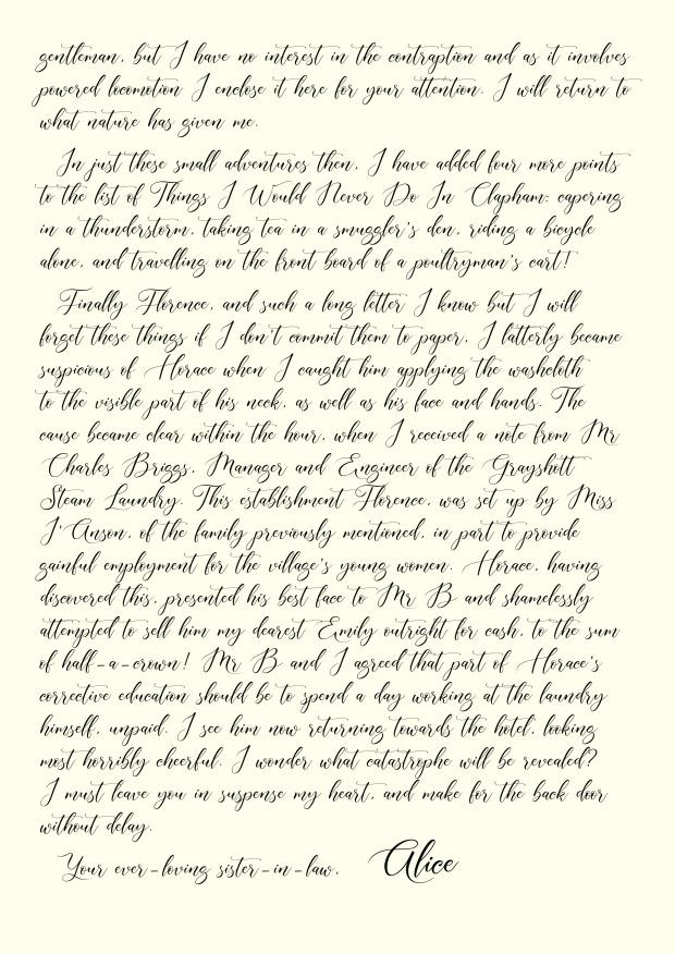 Postcard 7 Script8