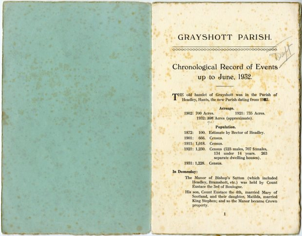 1932 History Brochure002