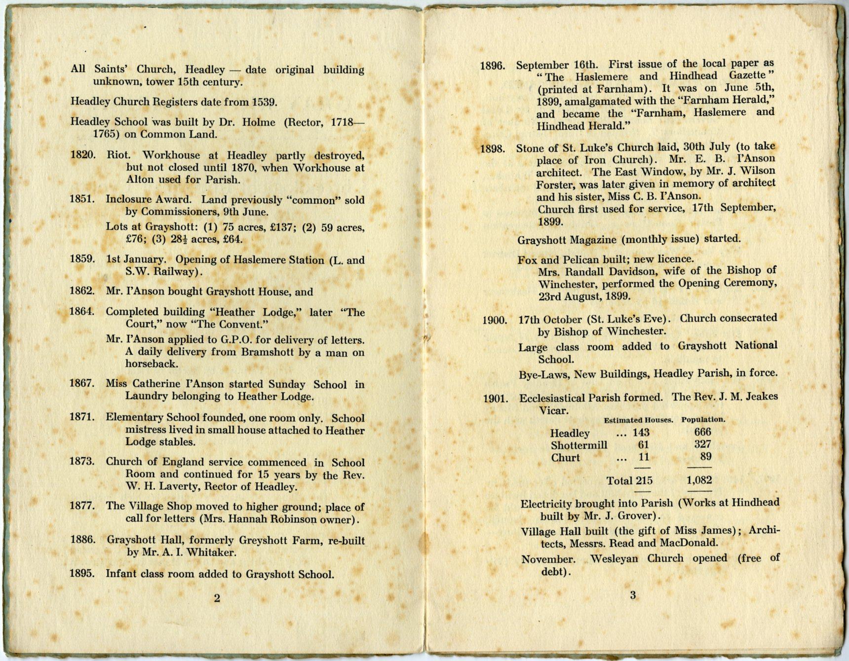 1932 History Brochure003