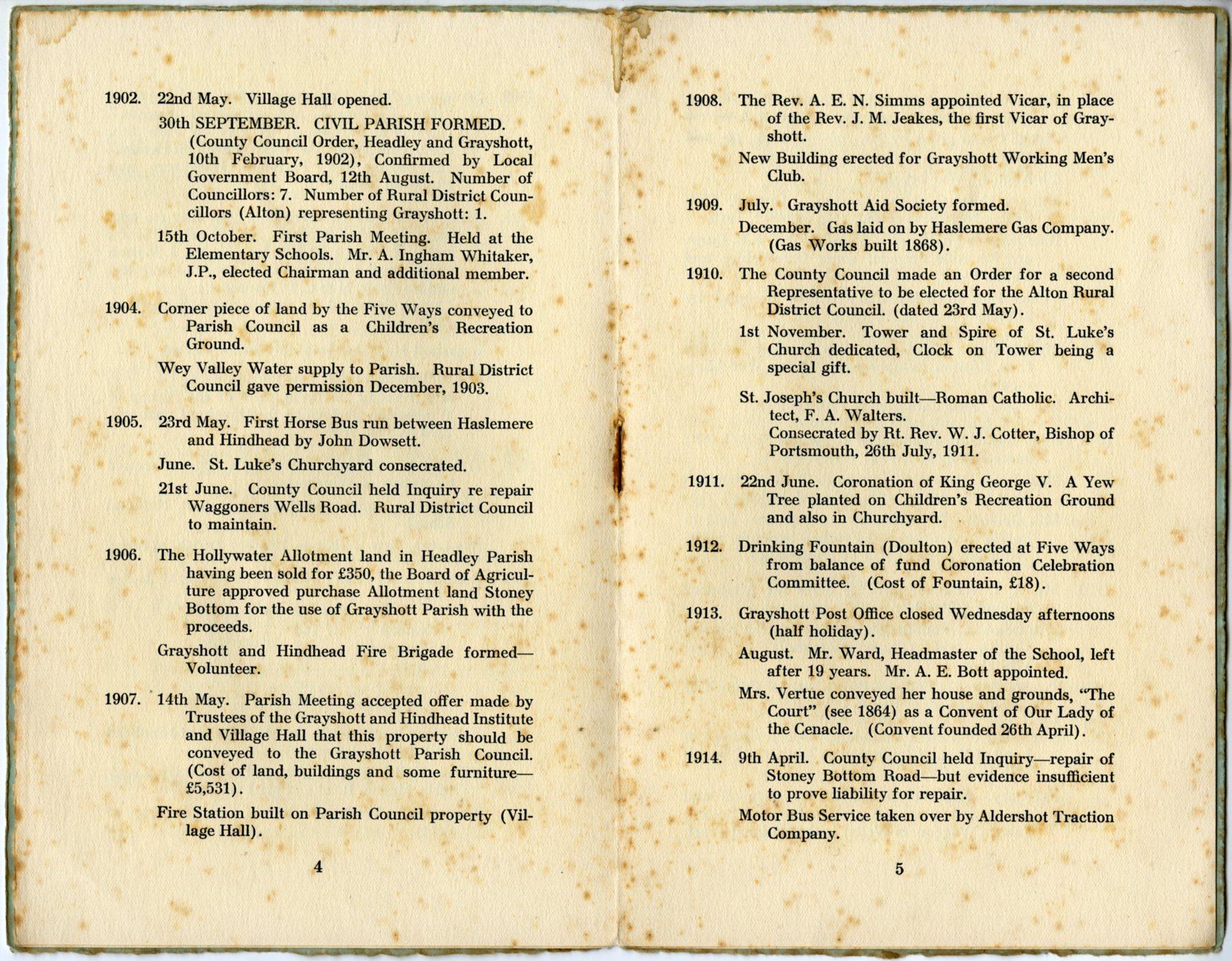 1932 History Brochure004