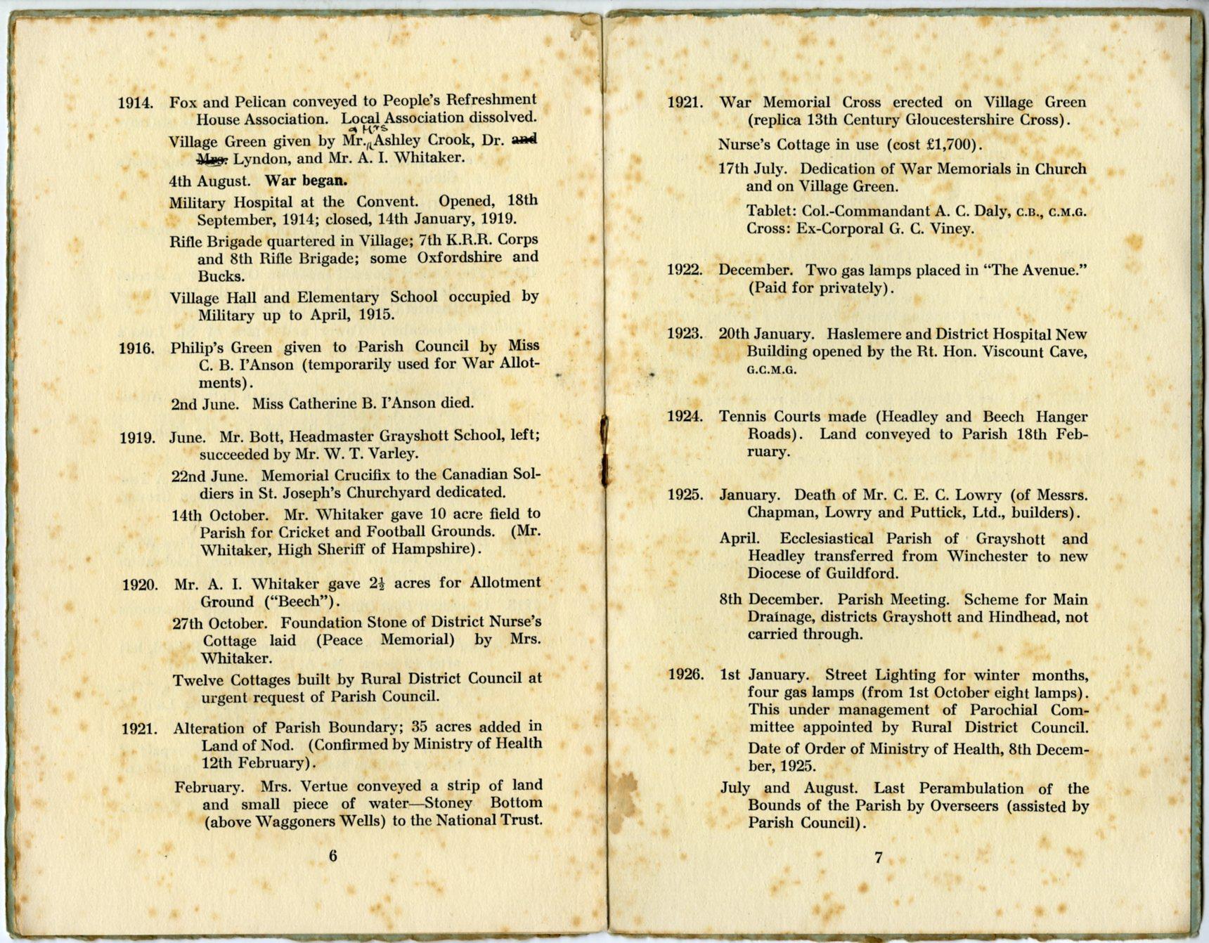 1932 History Brochure005