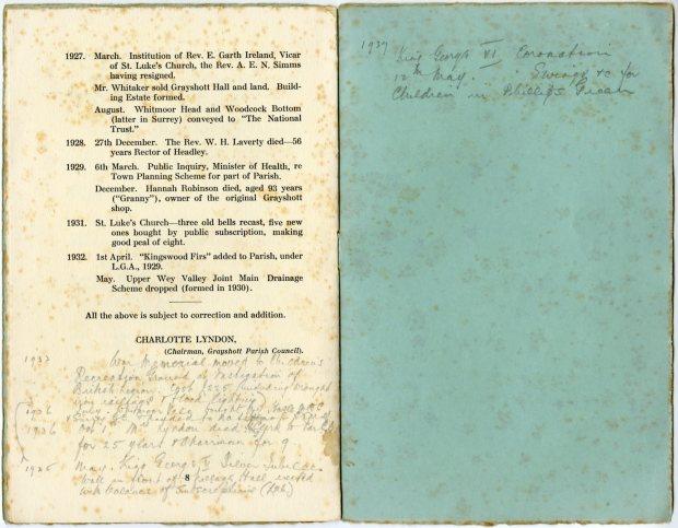 1932 History Brochure006